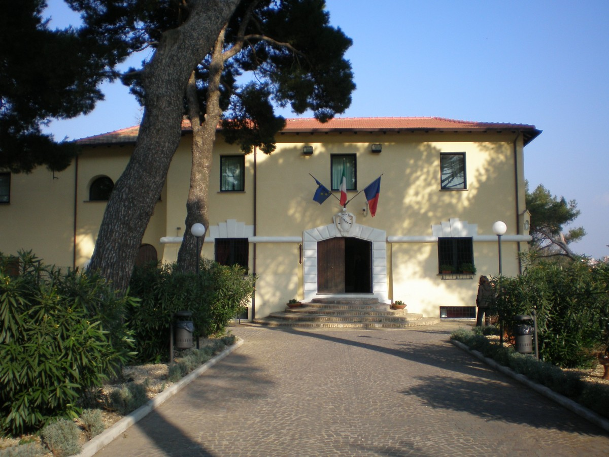 Museo di Lavinium