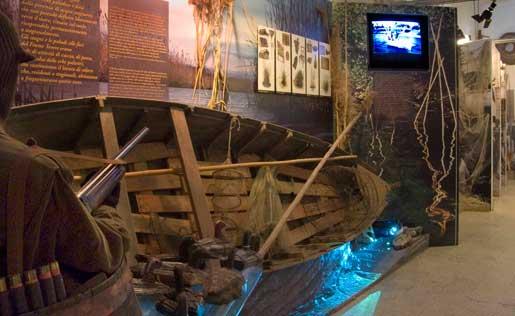 Ecomuseo - foto di Ecomuseo