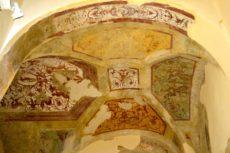 Castello Giulio II - Foto di Federica Sequi