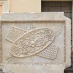 Musei Capitolini - Foto di Alice Patricolo