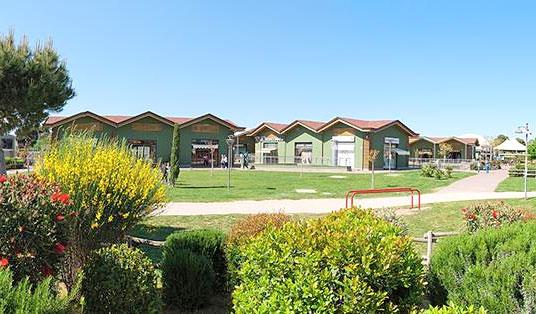 Mobili Da Giardino Casal Palocco : Parchi e aree verdi casal palocco e infernetto roma marittima