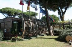 Inforparco - Parco Canale dello Stagno - Foto di www.insiemeperlosport.it