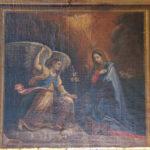 Sant'Aurea - Foto da www.santaurea.org