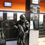 Vigamus il museo del videogioco
