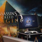Vigamus il museo del videogioco di Roma (5)