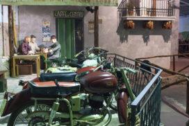 Museo Storico Piana delle Orme