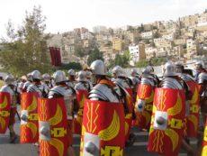 Castrum Legionis