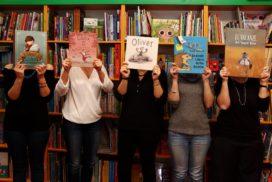 Libreri Centostorie