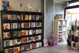 Libreria Gufo Dotto