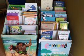 Libreria Il Ghirigoro
