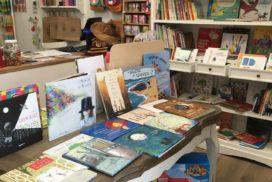 Libreria Il Giratempo