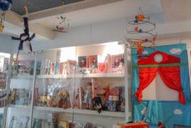 Libreria Il Minotauro