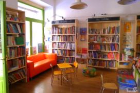 Libreria Ottimomassimo