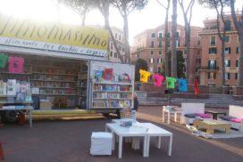 Libreria Ottimomassimo Itinerante