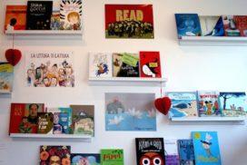 Libreria Pippi