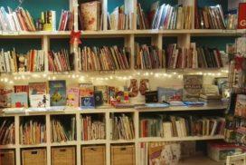 Libreria Sognalibri