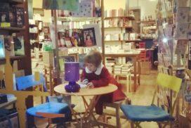 Libreria Tra le Righe
